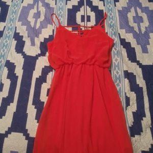 Medium Guess dress
